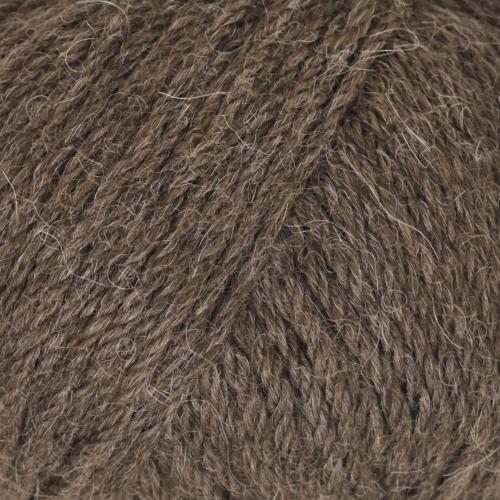 03 - brun