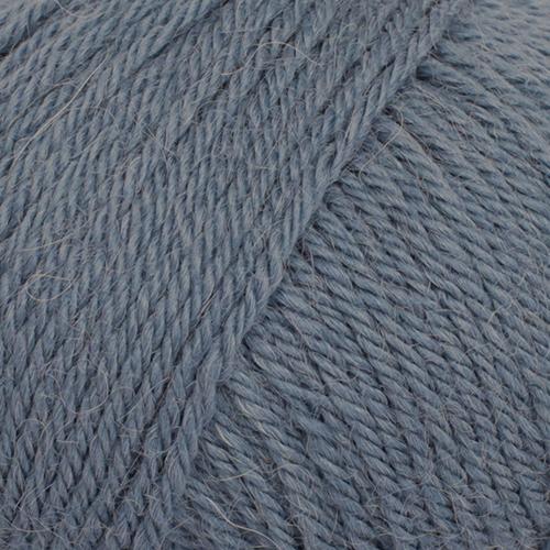 14 - Jeansblå