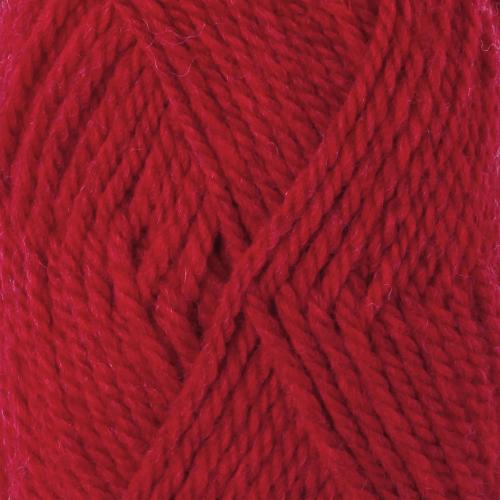 10 - Rød