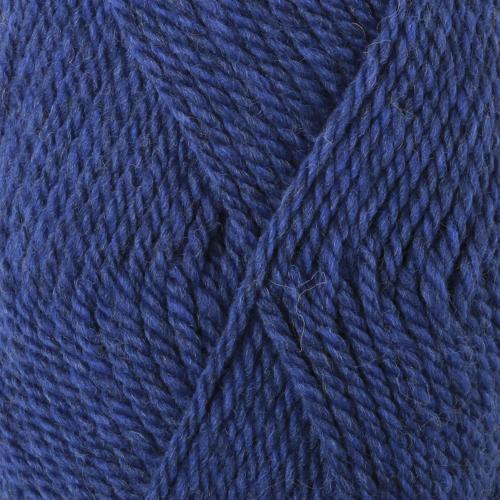 15 - Kornblå