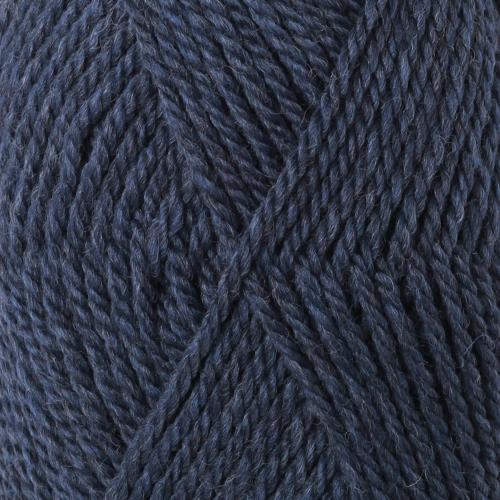 37 - gråblå