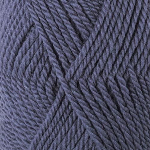 57 - Jeansblå