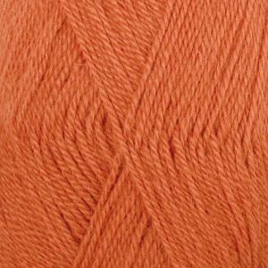 2915 - orange