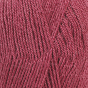 3770 - mørk rosa