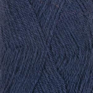 4305 - lilla/grå/blå