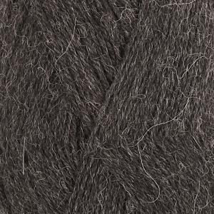 506 -mørk grå