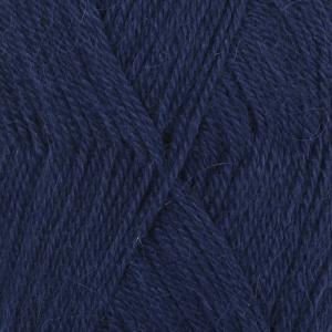 5575 - marineblå