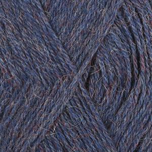 6360 - blå