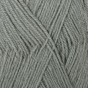 7139 - grågrønn