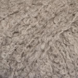 5110 - Lys grå