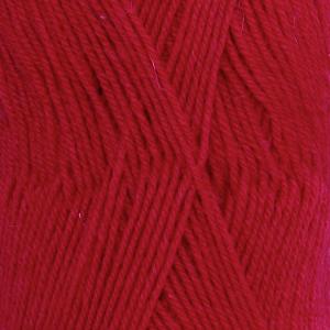106 - Rød