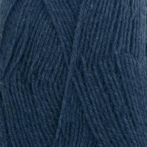 107 - Blå
