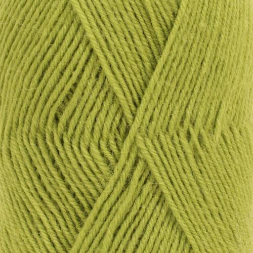 112 - Eplegrønn