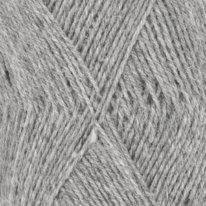 115 - Lysgrå