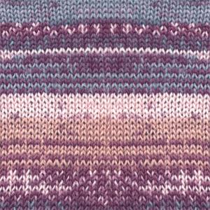 904 - Lavendel