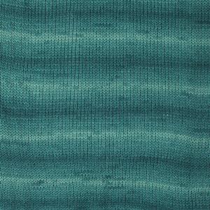 918 - Smaragd