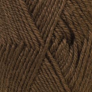 04 - Sjokoladebrun