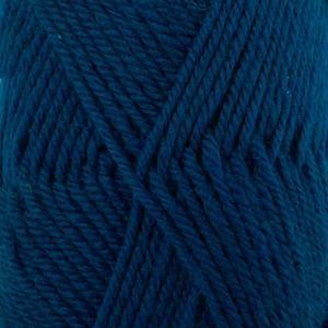 17 - Marineblå