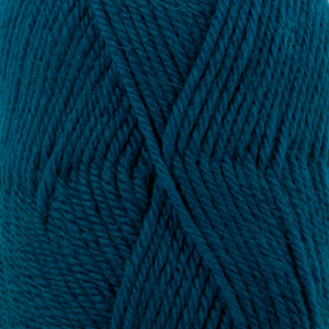 37 Mørk blågrønn