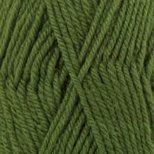 47 - skogsgrønn