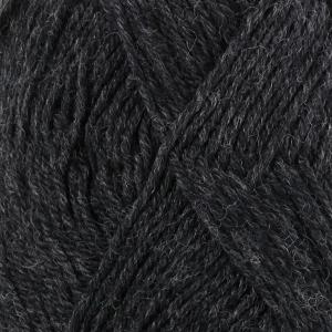 53 - Koksgrå