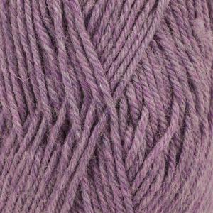 74 - Lavendel