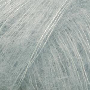 06 - Blå tåke