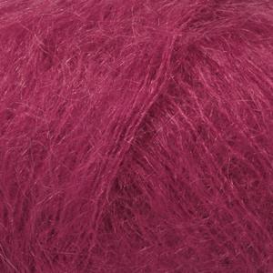 17 - Mørk rosa