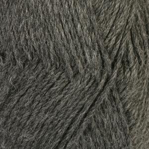 0519 - mørk grå