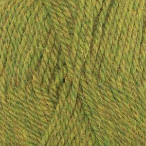 0705 - grønn