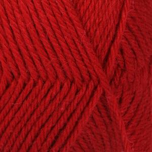 3609 - rød