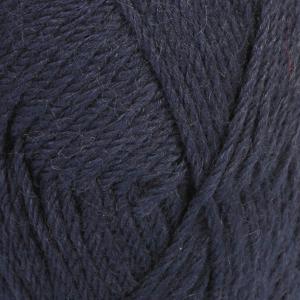 4305 - mørk blå
