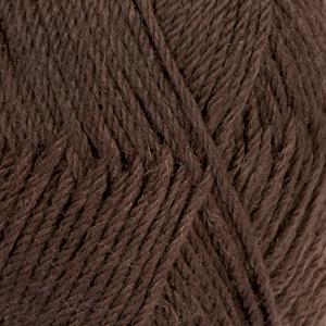 5610 - brun