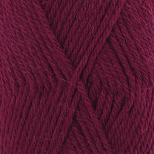 5820 - rubinrød