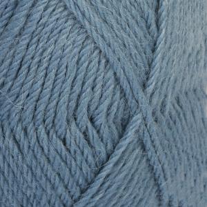 6235 - gråblå