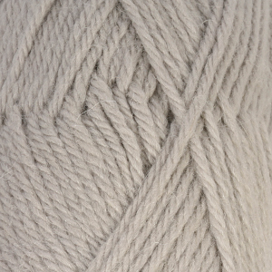 9010 - lys grå