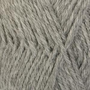9015 - grå