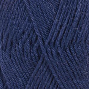 9016 - marineblå