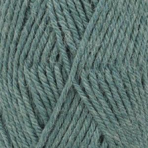 9018 - sjøgrønn
