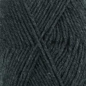 03 - Mørk grå