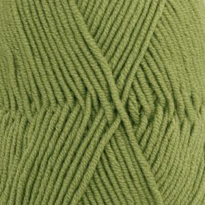 18 - Eplegrønn
