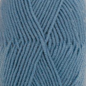 23 - Gråblå