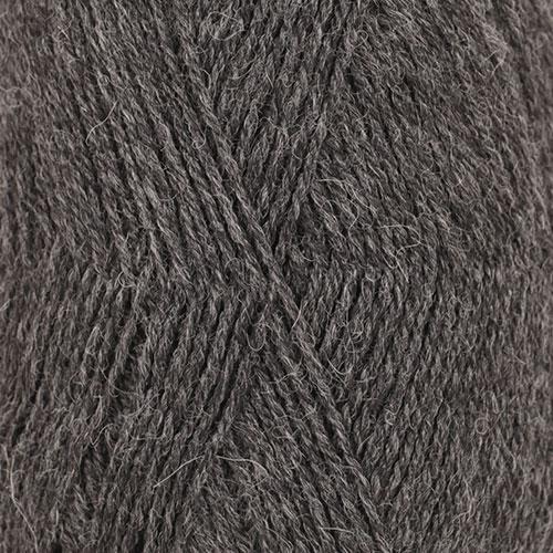 05 - Mørk grå