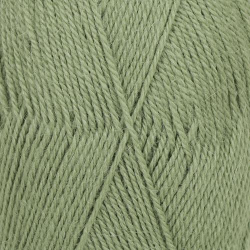 15 - grønn