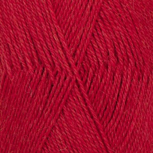 18 - Rød