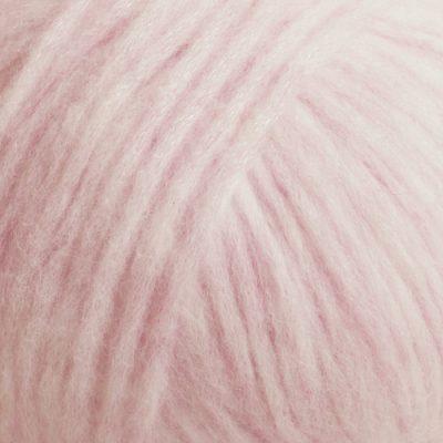 08 - Lys rosa