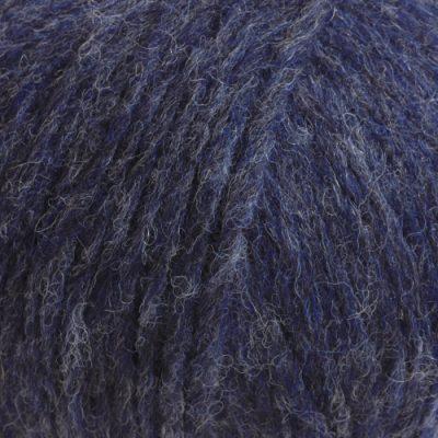 09 - Marineblå