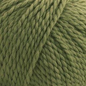 7820 Grønn