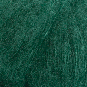 11 - Skoggrønn