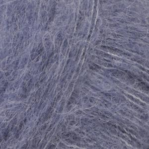 13 - Jeansblå